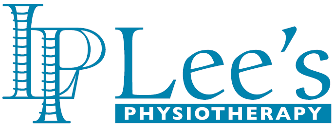 Lees-Physiotherapy-Logo