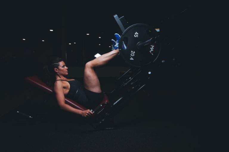 leg-training-image-women
